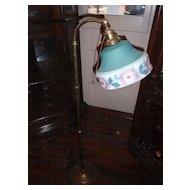 Bellova Floor Lamp