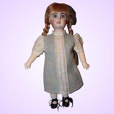 Bleuette outfit Au The Bicuette textured Dress