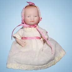 All Bisque Bye-lo Baby doll