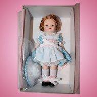 Madame Alexander Little Debbie Premium Doll