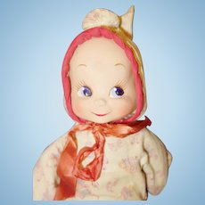 Trudy by 3 in 1 Doll Corporation