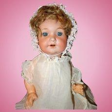 Armand Marseille 971 baby Doll