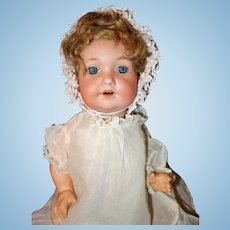Armand Marseille 971 baby Doll