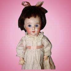Tiny SFBJ 247 Pairs Twirp Doll