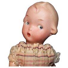 Gebruder Heubach 9181 Googly Doll
