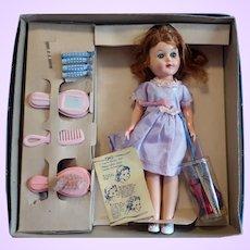 Eugene Doll Happi Time Doll All original