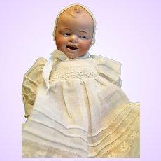 Gebruder Heubach 8791 Character Doll
