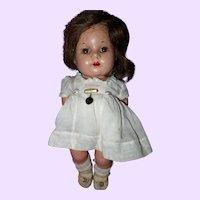 Dionne Quintuplet Alexander doll all original