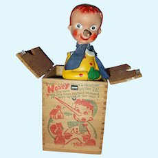 Jonthay-Joymaker-Nosey-Pinocchio-Jack-In-The-Box-