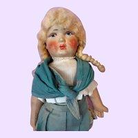 Bing Cloth Doll all original