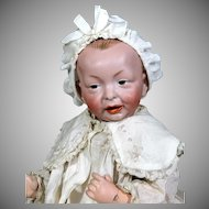 Kammer and Reinhardt K star R 100 Character Baby Doll