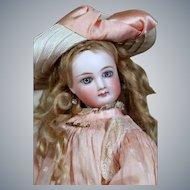 Simonne French Fashion Doll, 14.25 inches
