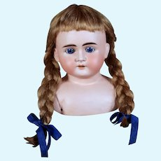 Large ABG 1123 to make 30 inch+ Doll, 7.5 inches