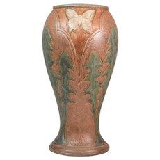 Rare Sevres Millet Vase