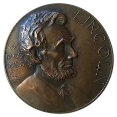 Lincoln Essay Medal awarded to E. E. Elder of Hebron Nebraska