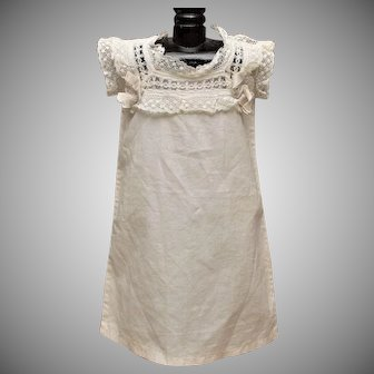 Authentic Factory Chemise