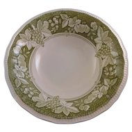 Somerset by Kensington Vegetable Bowl, Ironstone England