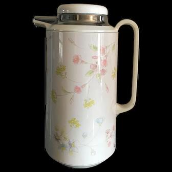Corning Thermique Coffee 0r Tea Pot