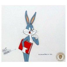 Bugs Bunny - 1001 Rabbit Tales