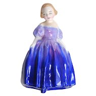 Royal Doulton  Porcelain Figurine- Marie