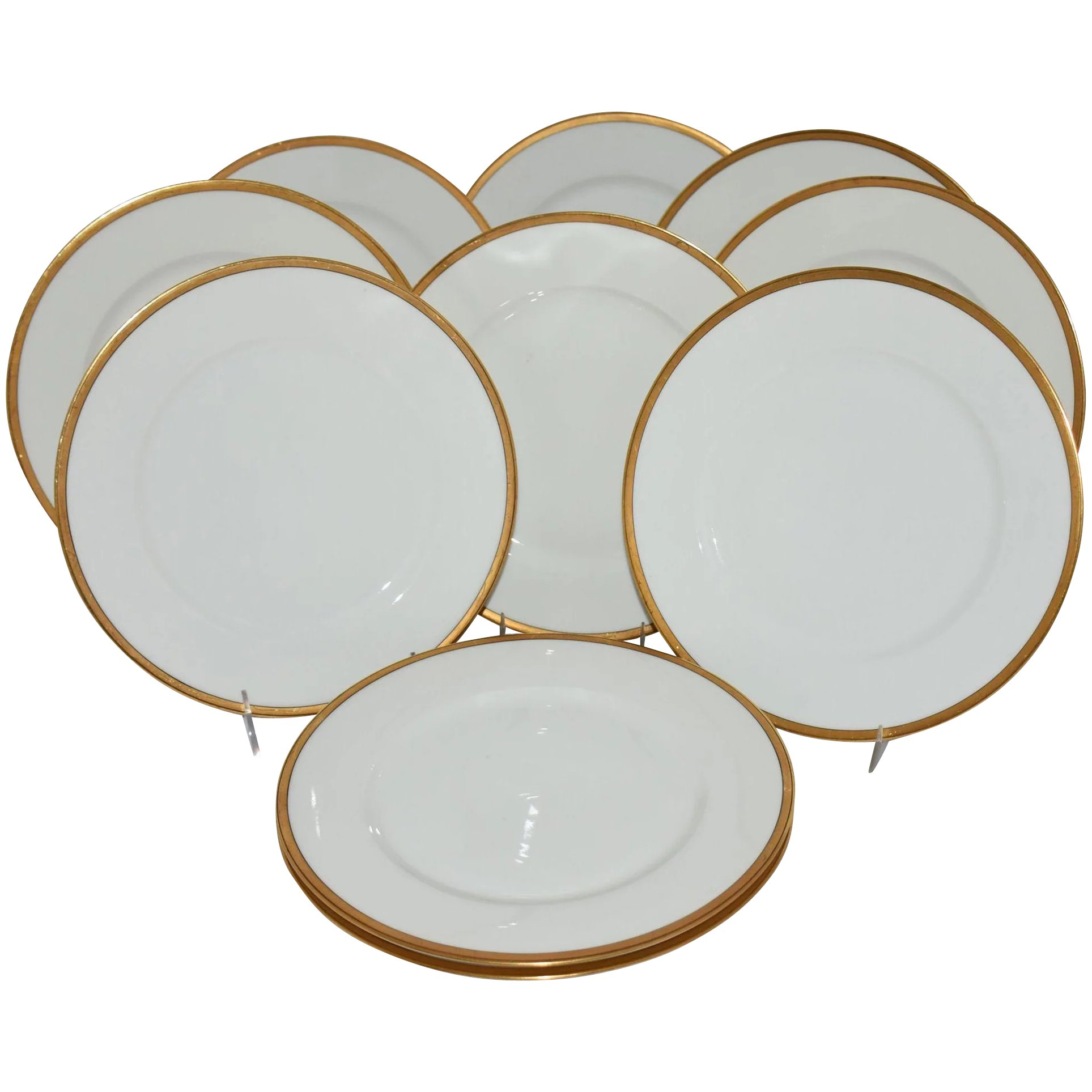 Limoges China Patterns Gold Trim Cool Design Inspiration