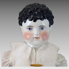 1880s ABG 880 China Doll 22 inches