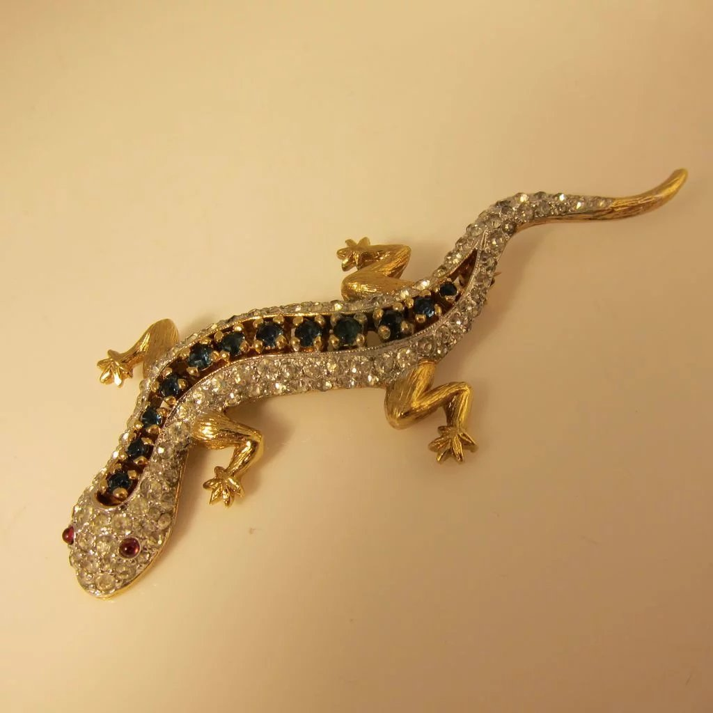 Beautiful Lizard Wall Decor Photos - The Wall Art Decorations ...