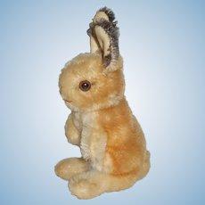 Steiff Manni Bunny Rabbit