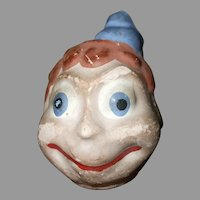Delightful Character Hand Puppet Doll With Several Outfits