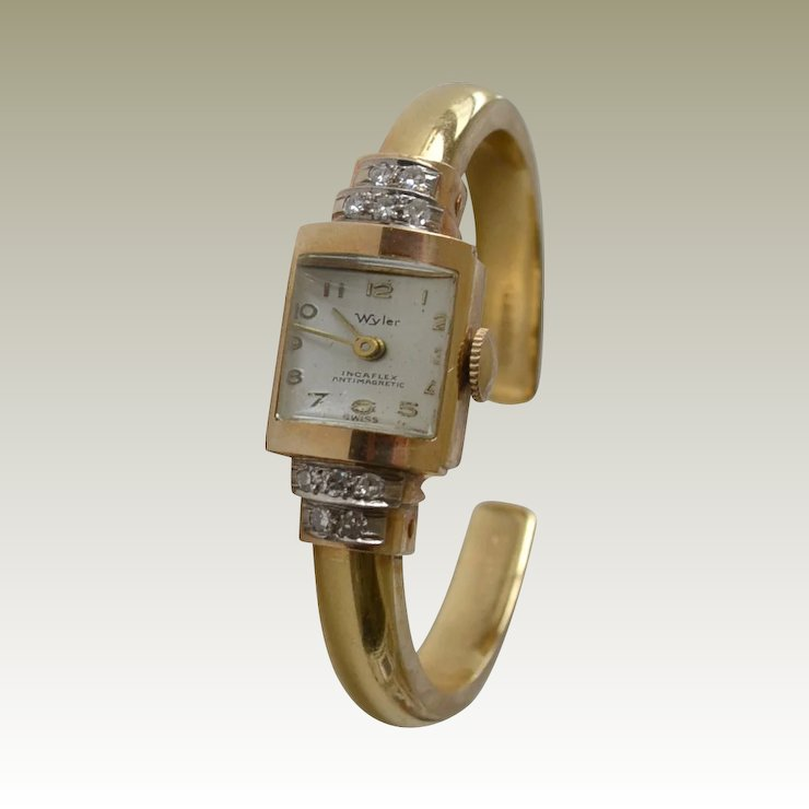 geneva iced life gold ice out watches products set watch