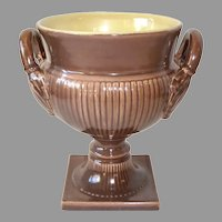Redwing Classic Double Handle Urn Vase