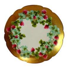 Limoges Coronet Porcelain & Pottery | Ruby Lane
