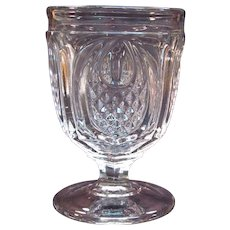 New England Pineapple Egg Cup