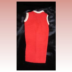 Vintage Original Tressy Dress