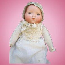 Antique Tiny AM Dream Baby