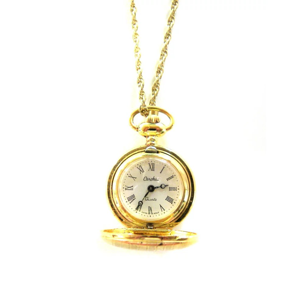 tone products jewelry watches at carolee brand and from tags over find necklace storemeister with online silver stock