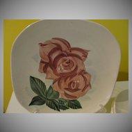 RedWing Lexington Mid-century Dinner Plates