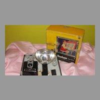 Kodak Brownie Hawkeye  No 171L Camera in Box - b47