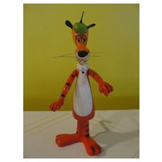 Warner Bros. Cool Cat Dakin & Co. Bendable Toy - b49