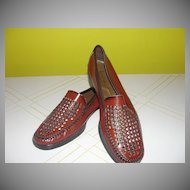 Don Pedro Made in Spain Men's Loafers - b126