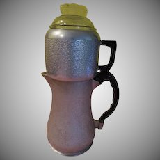 Guardian Service Drip Coffee Pot