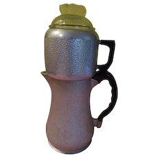 Guardian Service Drip Coffee Pot