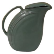 Hall Nora Refrigerator Jug with Lid - b261