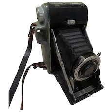 Kodak Tourist Camera - b280