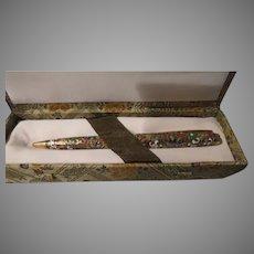 Closinne Pen In Box - b262