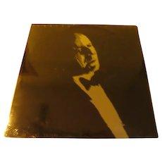 Frank Sinatra Trilogy Shrink Wrapped 3 LP Vinyl Record Set - b288