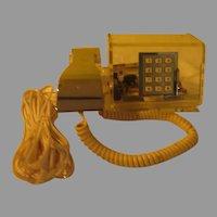 Tele Concepts Acrylic Phone - b288