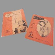 Bonomo Ritual and Success Course Self Improvement Books - b291