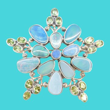 10c9aee53 Pins/Brooches Vintage Jewelry