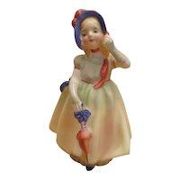 """Royal Doulton """"Babie"""" HN1679"""